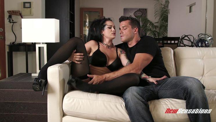 Katrina Jade - A Hotwife Is A Happy Wife #2