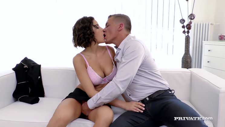 Porn anabell Anabell Bella