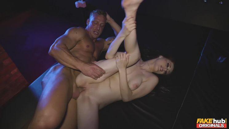 Fake Sex Club Episode 2